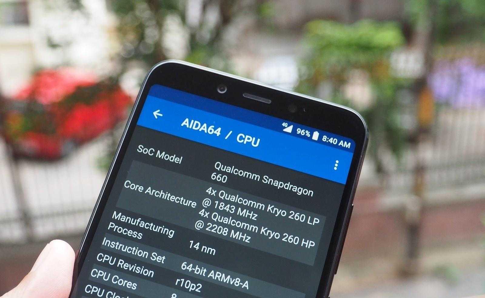 ТОП-5 причин купить Xiaomi Mi A2 (xiaomi mi a2 8 e1532515783897)