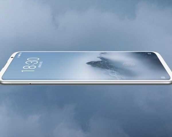 Meizu представил смартфоны 16 и 16 Plus (1533728223 1)