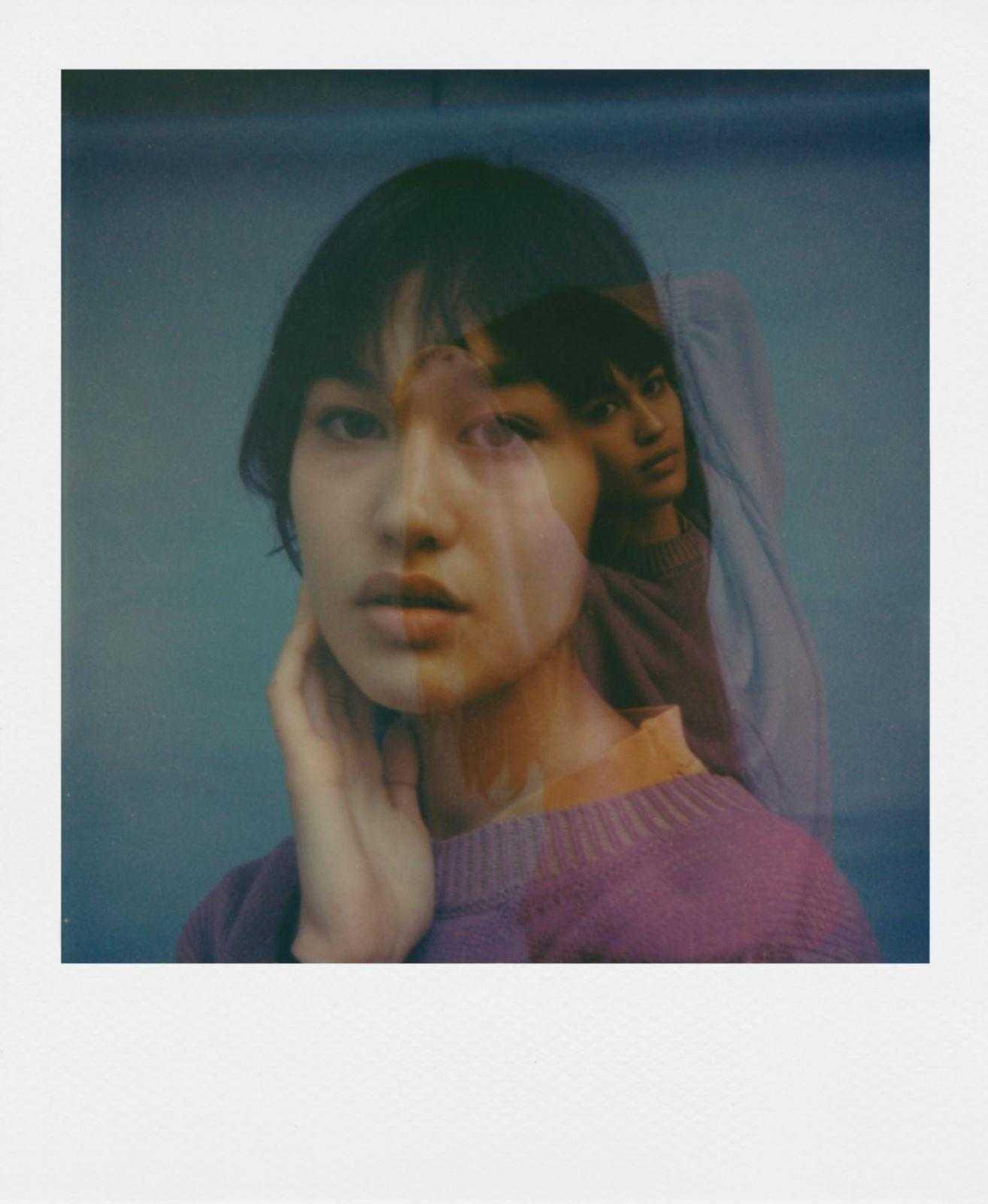 IFA 2018. Polaroid выпускает новую камеру OneStep+ с Bluetooth (HarrietBrowse iTypeColour2 1 1)