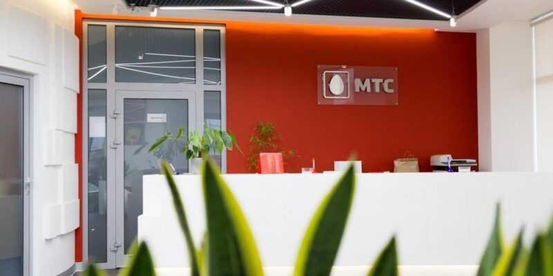 МТС установил в Татарстане первый терминал ссистемой распознавания лиц для для выдачи SIM-карт (IMG 1937)