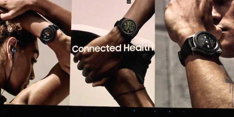 Unpacked 2018: Samsung показал «умные» часы Galaxy Watch (IMG 20180809 234158)