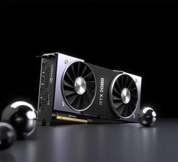 5 причин купить видеокарту NVIDIA GeForce RTX (KsxFDFxQ59SQ3pHckPnJpJ 970 80)