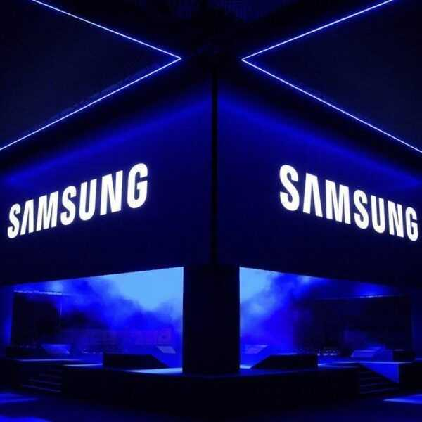 Прямая трансляция презентации Samsung Galaxy Note 9. Unpacked 2018 (Samsung Unpacked Event)