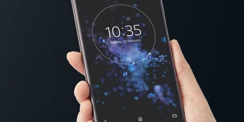 Sony Xperia XZ3 засветился в бенчмарке (Sony Xperia XZ2 Premium 1024 e1535551755815)