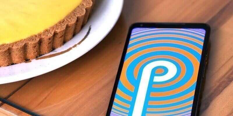 Google представила новую версию Android 9.0 Pie (d7f88ff0d96128f2dda807d90450f052)