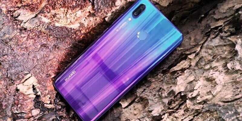 Huawei выпустил Huawei nova 3 в России. Цены и характеристики (dc Cover ac4kdbkqog9tc2rpgkfhlj6f00 20180813171559.Medi)