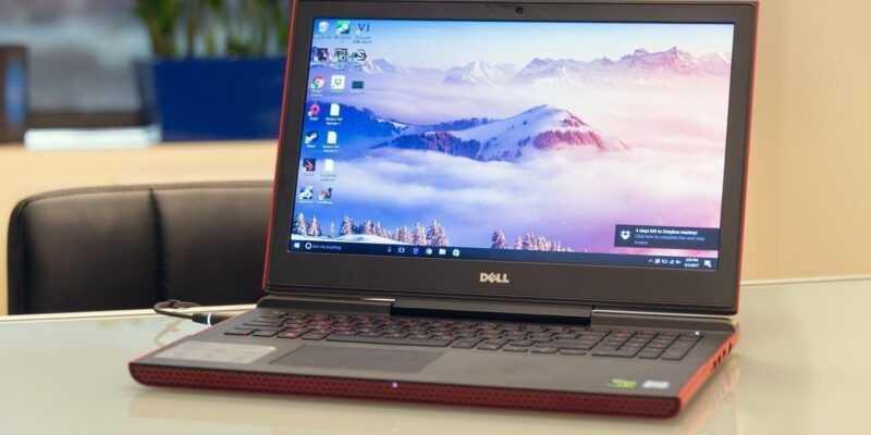 IFA 2018. Dell выпустил ноутбуки Inspiron 7000 с возможностями XPS (dell inspiron 15 7000 0002 1500x1001 1)