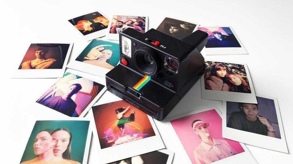 IFA 2018. Polaroid выпускает новую камеру OneStep+ с Bluetooth (https 2F2Fblueprint api production.s3.amazonaws.com2Fuploads2Fcard2Fimage2F8359112Ff9c3bb2c acca 4f01 8e97 481fa8cf057e)