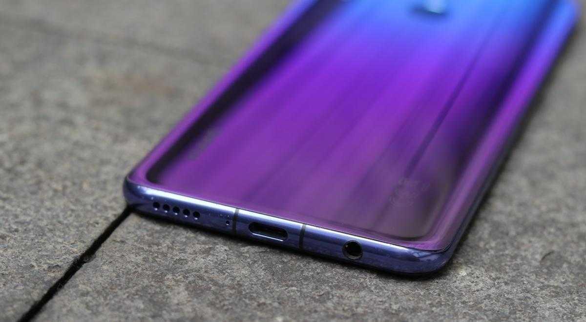 Huawei выпустил Huawei nova 3 в России. Цены и характеристики (huawei nova 3 review 7 e1535001916532)