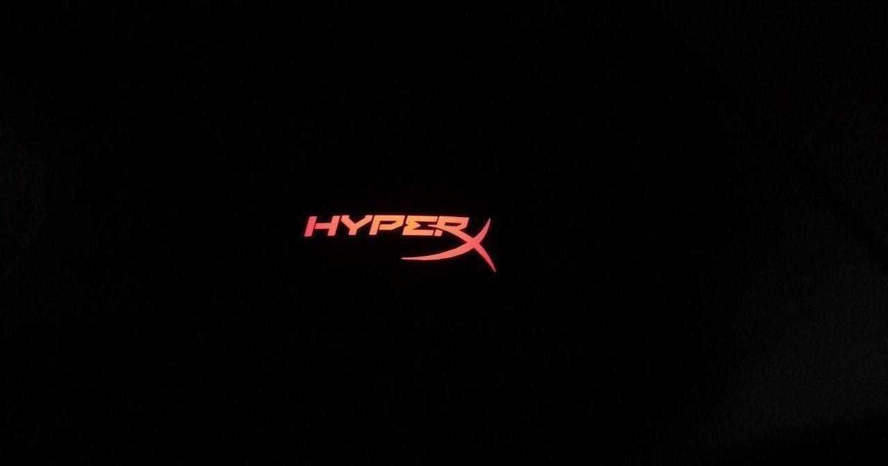 Обзор игровой мыши HyperX Pulsefire FPS. Играть — так с удовольствием (photo 2018 08 07 23 40 01 e1535456006223)