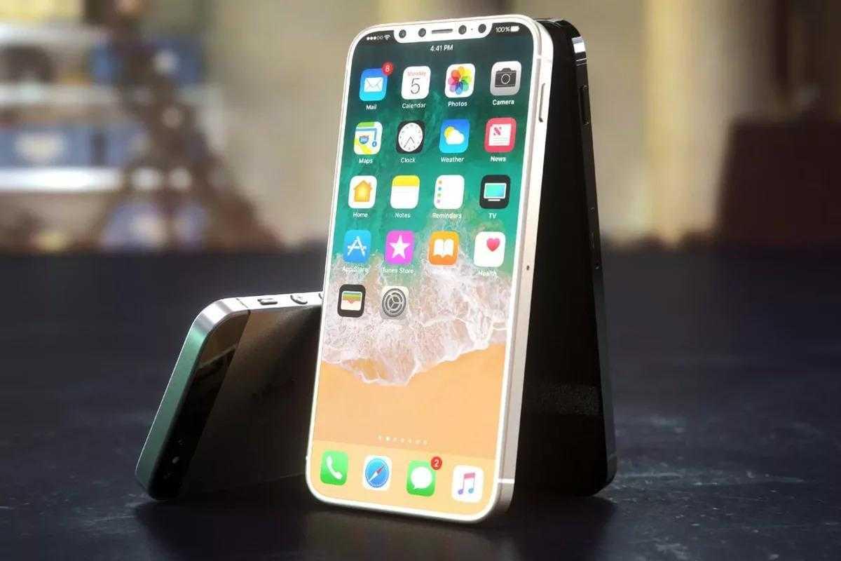 Apple специально для пользователей из Китая выпустит версию iPhone с двумя сим-картами (scale 1200 1)