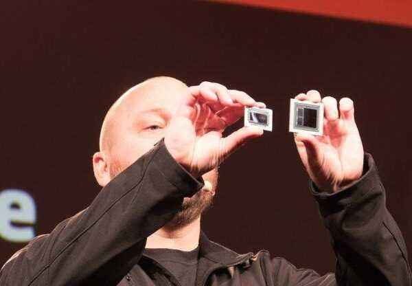 AMD выпустила четырехъядерный процессор для китайской консоли (scott vega mobile 575px)