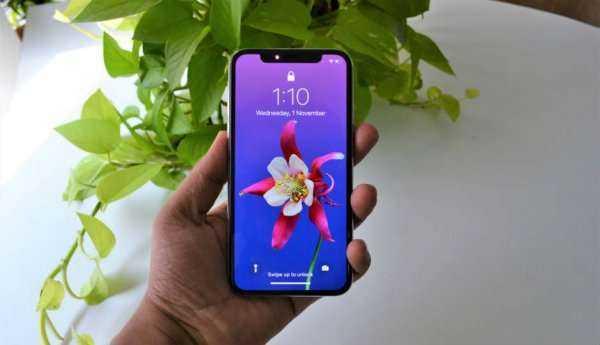 В Китае рекламируют новый iPhone 9 с двумя SIM-картами (1536643507 iphone 9 kharakteristiki fotografii slukhi data vykhoda cena 1)