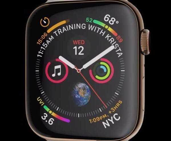 Apple обновила часы Apple Watch series 4 (2018 09 13 00.11.18)