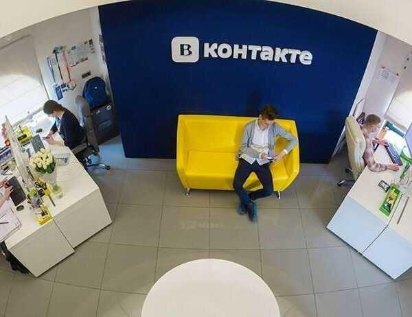 «ВКонтакте» обновила мобильный видеоплеер (22f37a3a f608 4fd1 a9a9 3502e7cb1405)