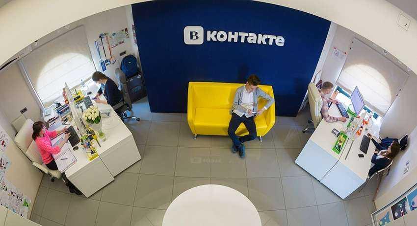 ВКонтакте обновила мобильный видеоплеер (22f37a3a f608 4fd1 a9a9 3502e7cb1405)