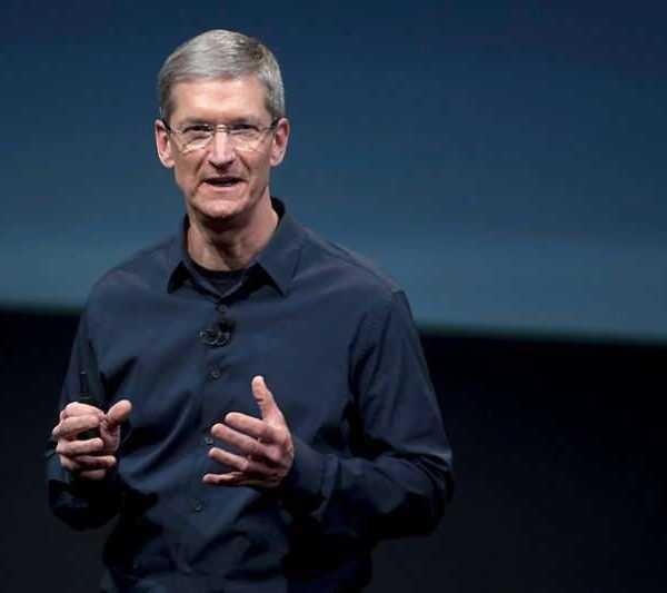 Обзор iPhone XS и других новинок Apple (2385d83b5e05c6ee1805cfee2a9d25e0 1)
