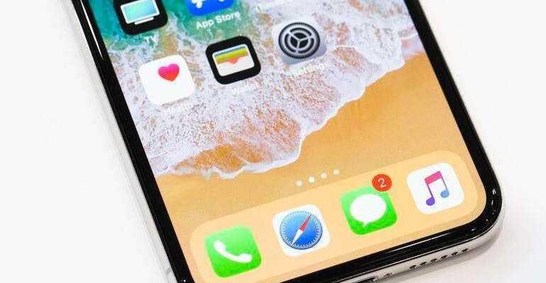 Apple рассекретила названия iPhone XS, XS Max и XR на своем сайте (3437363 6183403588 apple)