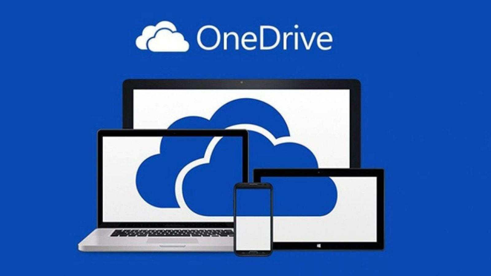 Windows 10 будет использовать облако для освобождения дискового пространства (49b2c950ce9e2f049e3aeda26c14e05f XL)
