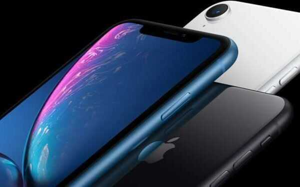 Российские цены на новые Apple iPhone XS, XS Max и XR (5b99667d959f345d118b5b60 750 375)