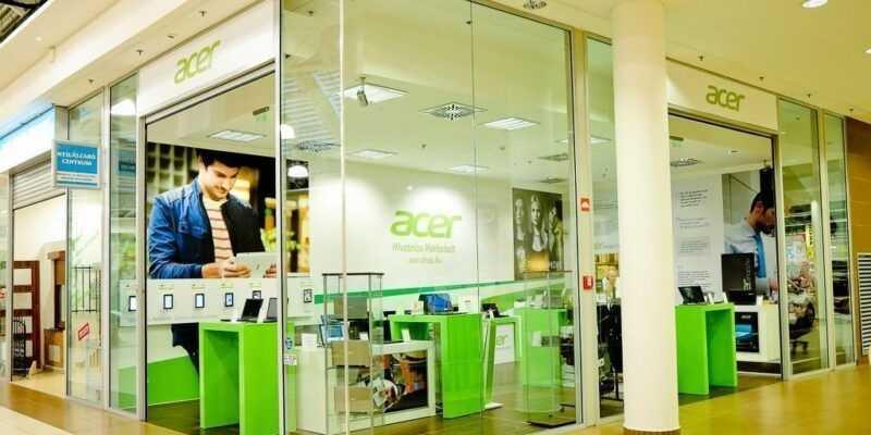 Acer открыла в России свой онлайн-магазин (6 1)