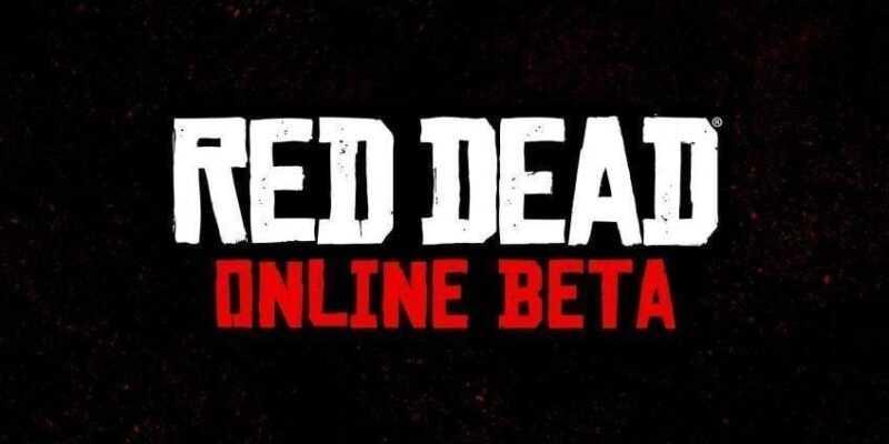 Бета мультиплеера Red Dead Redemption 2 запустится в ноябре (7f18894a7bec938a 848x477)
