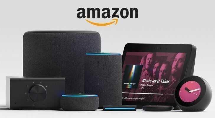 Amazon представила 13 новых устройств (amazonnewmany 01 728x410 1)