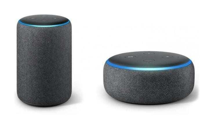 Amazon представила 13 новых устройств (amazonnewmany 04)