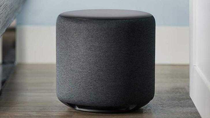 Amazon представила 13 новых устройств (amazonnewmany 06)