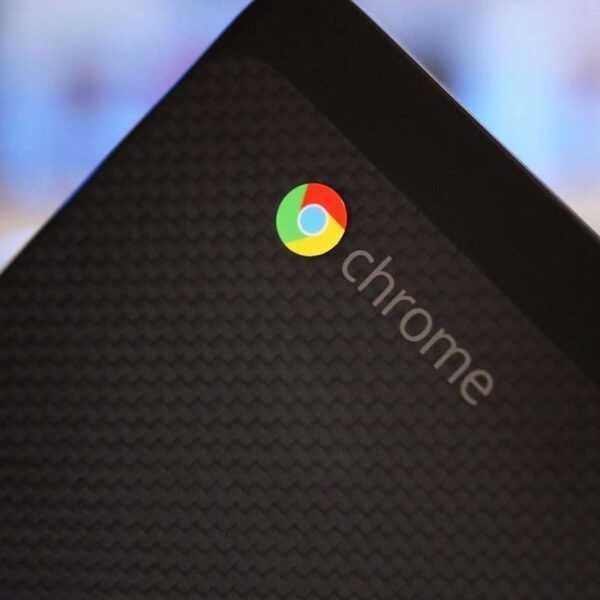 Google добавит поддержку отпечатка пальца в Chrome (dell chromebook chrome logo 1 e1507300887213)