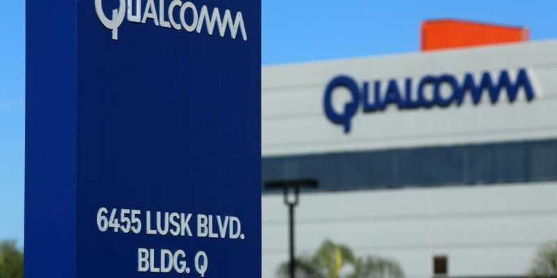 Qualcomm обвиняет Apple в краже коммерческой тайны (dims 3)