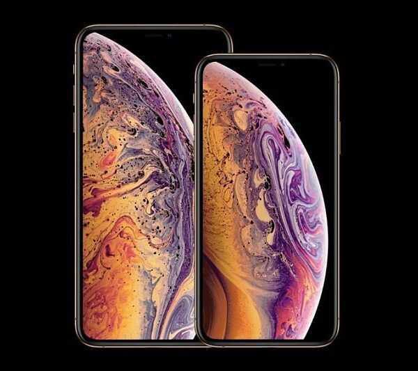 Пользователи новых моделей iPhone жалуются на проблемы с зарядкой (f192d098527129e8a2c1e655220dec74)