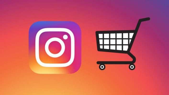 Instagram создаёт специальное приложение для покупок (fb35f11f7d14a98d50452169acceaca9)