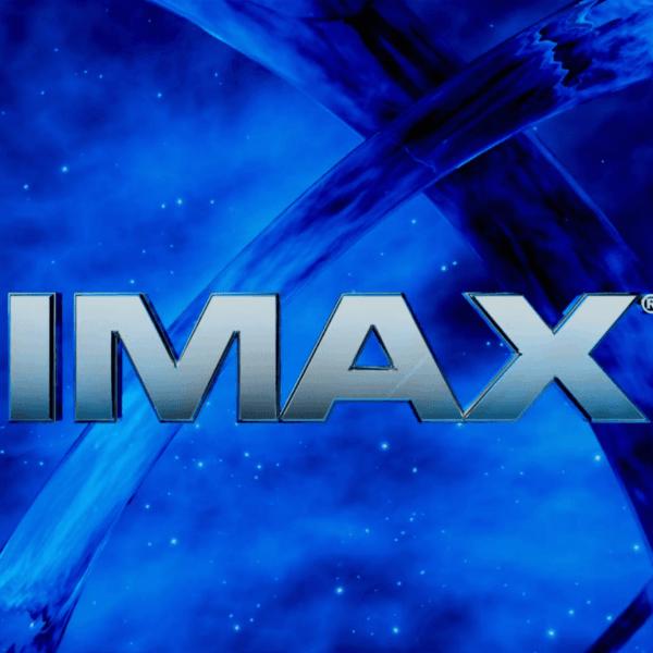 Стриминговые сервисы хотят показывать свои фильмы в кинотеатрах (imax)