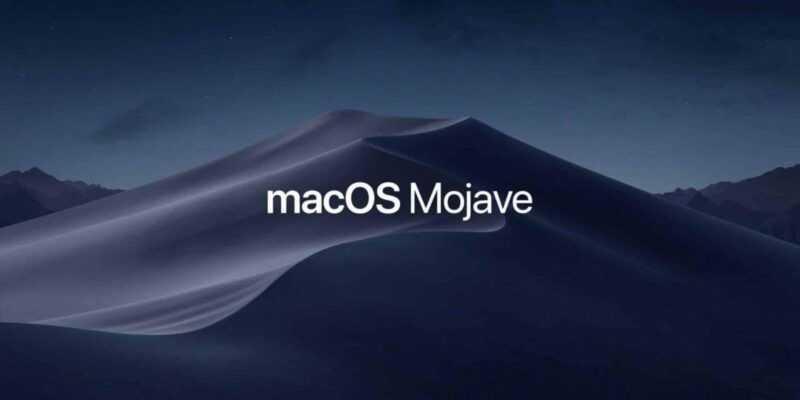 Новая macOS Mojave доступна для загрузки (macos 10.14 mojave night hero hero 1000x562 2x)