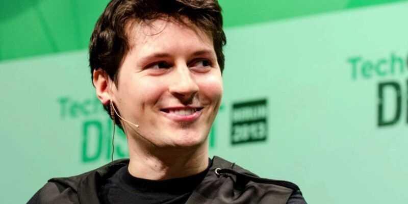 Дуров анонсировал важное обновление Telegram (maxresdefault 1 1)