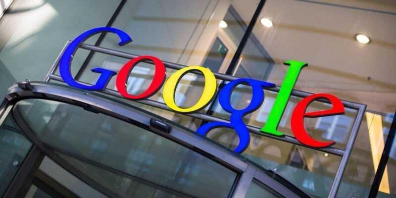 В Google Pay появится возможность переводить деньги через QR-коды (maxresdefault 2 1)