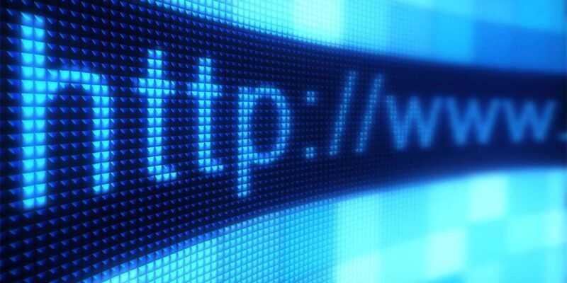 Стала известна дата глобального сбоя интернета (maxresdefault)