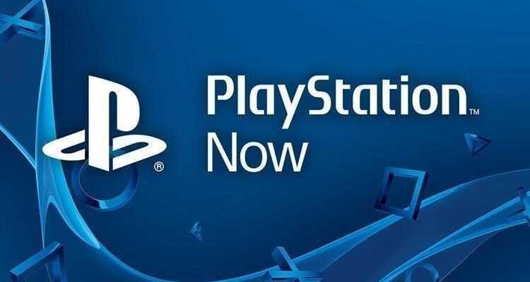 Sony позволит сохранять игры PS4 и PS2 подписчикам PS Now (ps now)