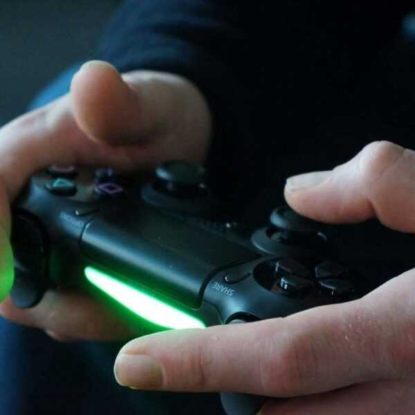 [Фейк] Стала известна дата начала продаж Sony PlayStation 5 (sony playstation 5 psn 52)