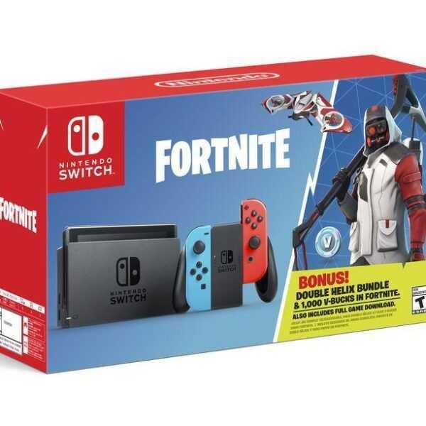 Nintendo сделает бандл Switch c Fortnite (switch fortnite bundle front.0)