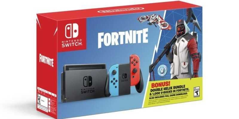 Nintendo сделает бандл Switch c Fortnite (switch fortnite bundle front.0)