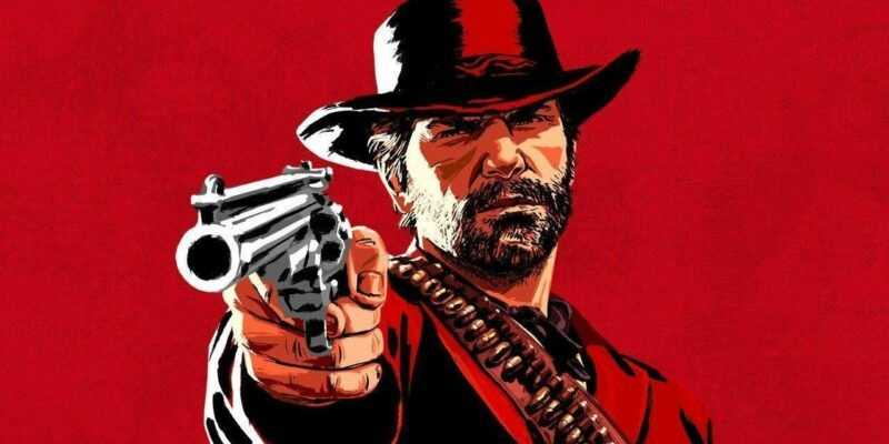 Red Dead Redemption 2 потребует 105 ГБ для установки (untitled 1 1525097984882 1280w)