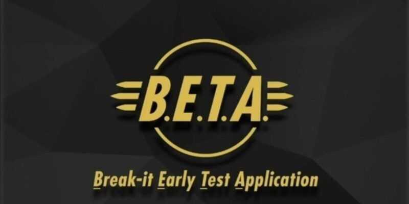 Стала известна дата выхода бета-теста Fallout 76 (vignette fallout 76 beta version 1135543 1280x0 1)
