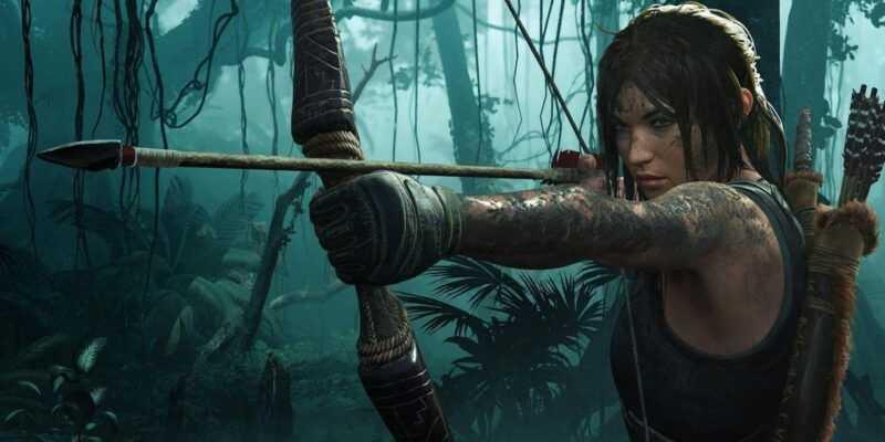 Объявлена дата выхода первого DLC для Shadow of the Tomb Raider (08d6da182d2e86bacec5f2b4b7163151825b79a6)
