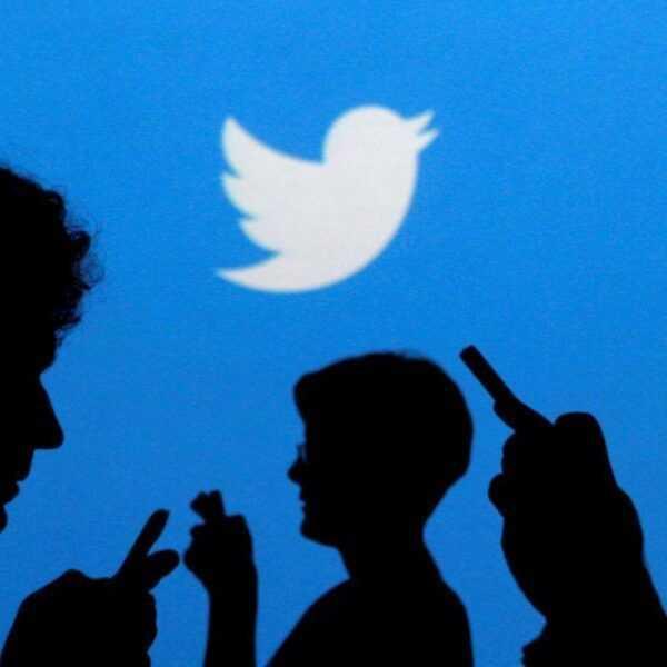 Twitter разослал пользователям загадочные уведомления (104024371 rtsr1pd.1910x1000)