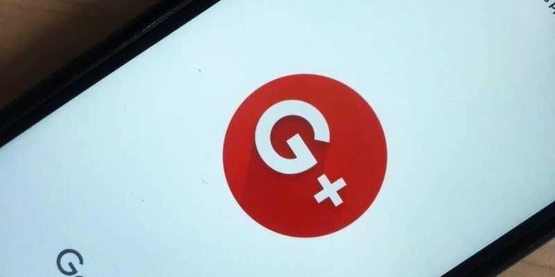 Google закрывает Google+ после утечки данных пользователей (13869442 web1 181008 bpd m google plus 4875)