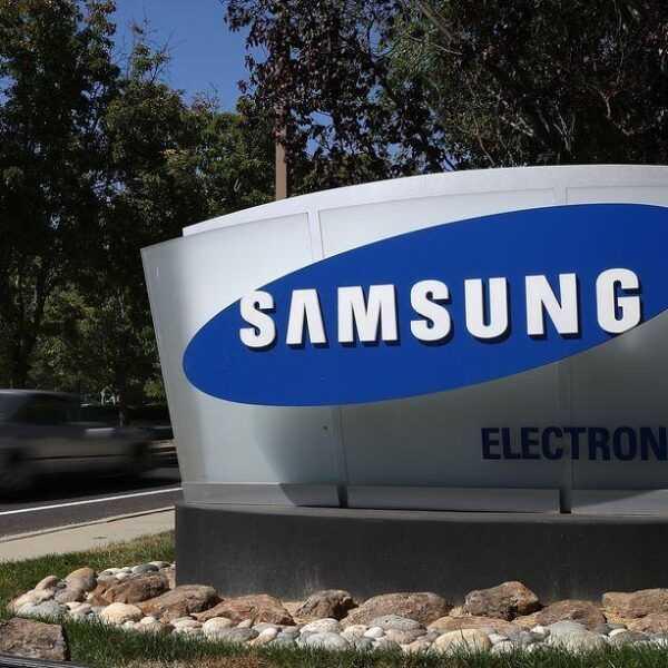 Samsung работает над складными дисплеями для ноутбуков (149540410.jpg.0)