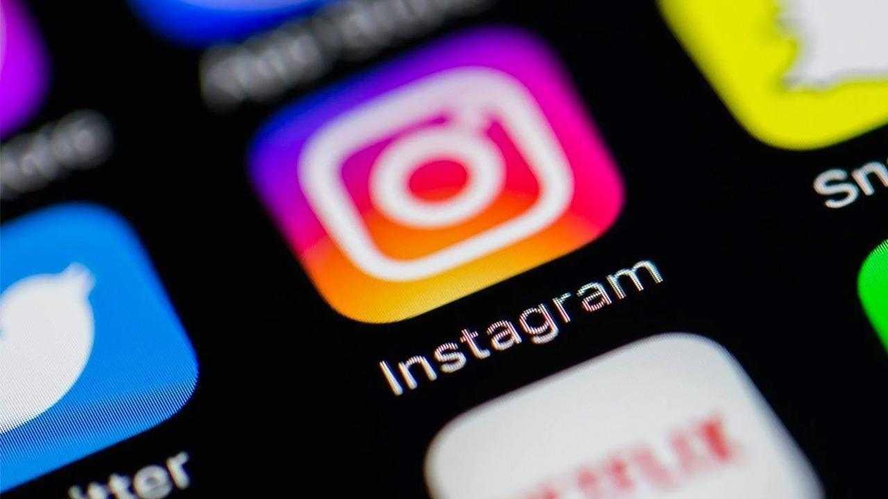 Instagram не работает 3 октября. Что случилось? (3 1)