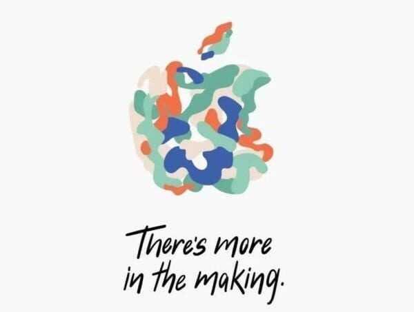 Apple проведёт презентацию 30 октября (bez nazvanija 10)